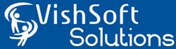 VishSoft Solutions